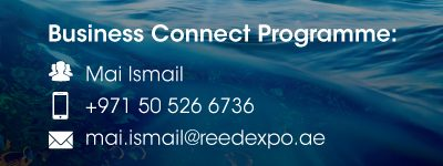 Business Connect programme contact