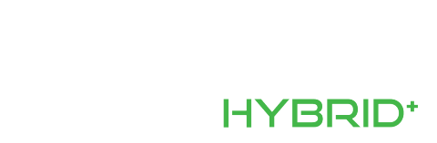 Oceanology International Middle East