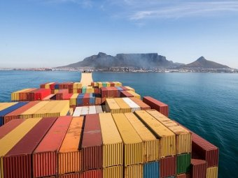 Africa's blue economy: five nations poised for growth