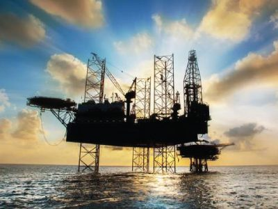 Middle East: Offshore Drilling Spend Set to Soar